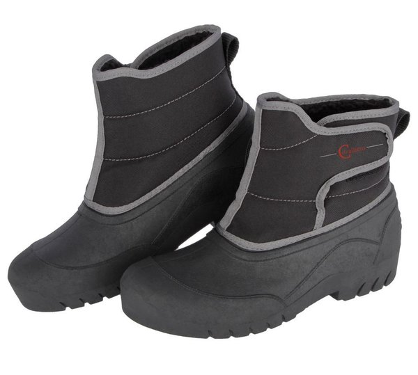 Thermo Winterschuh Ottawa 2.0