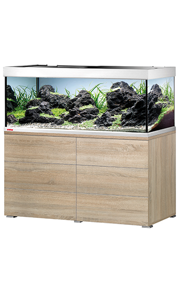 Eheim Aquarium Kombination Proxima 325 LED