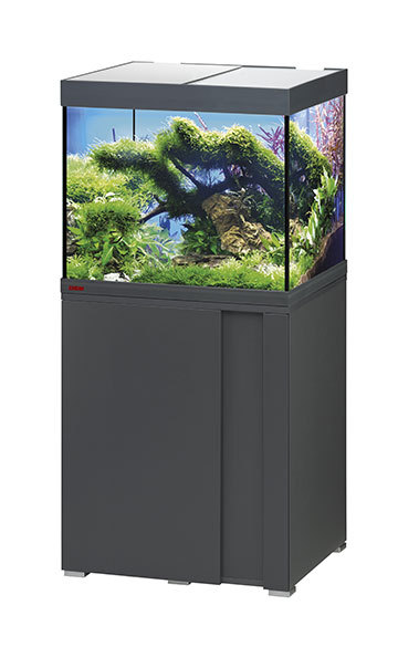 Eheim Aquarium Kombination VivalineLED 150