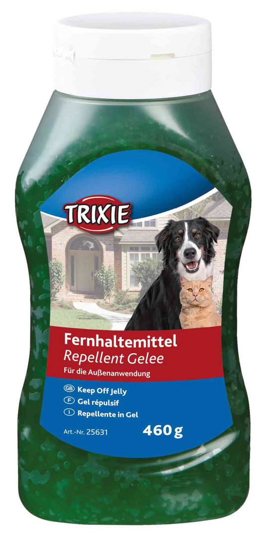 Trixie Repellent, 460 g